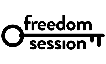 Freedom Session